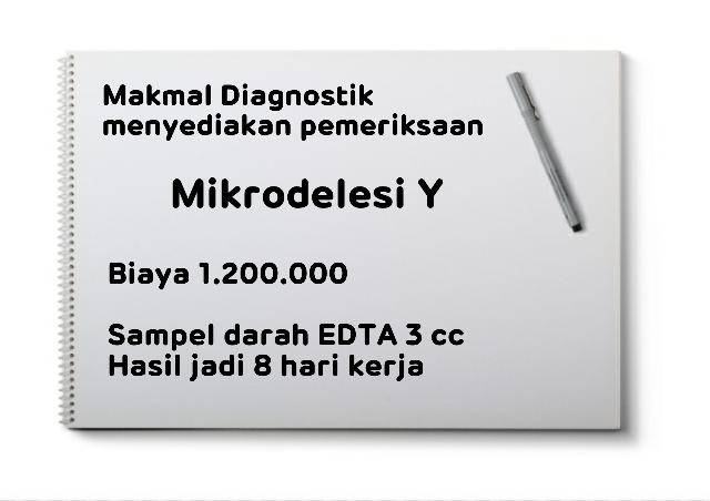 pemeriksaan-mikrodelasi-y