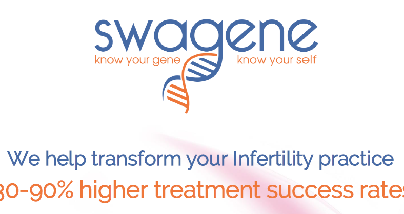 Swagene Fertility